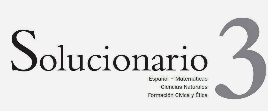 http://www.mediafire.com/view/e6jntw7pdb07wc7/Solucionario_3º.pdf