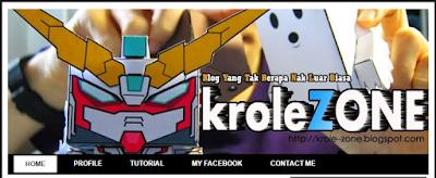 http://krole-zone.blogspot.com/