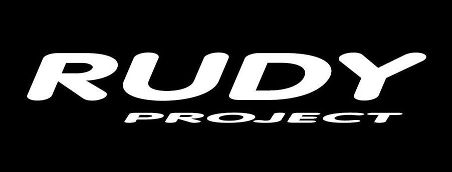Rudy Project Eyewear