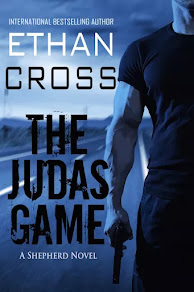 The Judas Game - 3 October