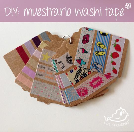 como ya sabis somos unas washi tapeadictas tanto que ya nuestros respectivos nos piden que les cosas pero shhhhissss que es secreto