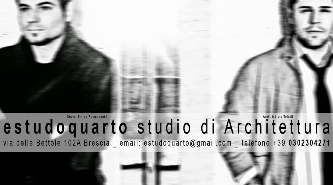 estudoquarto studio di Architettura