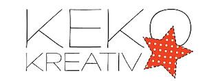 http://de.dawanda.com/shop/keko-kreativ