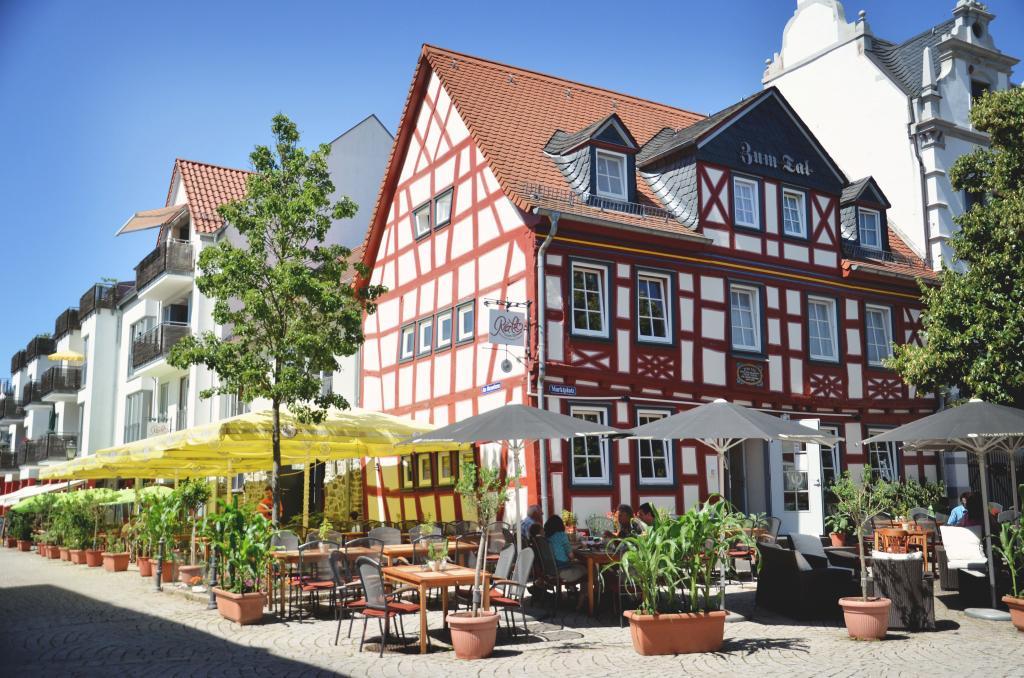 Partnersuche aulendorf