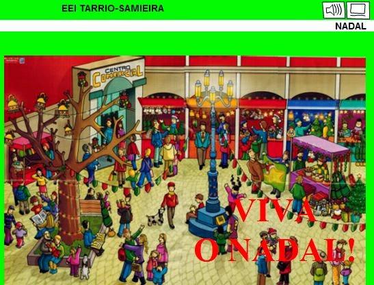 http://actividadeslim.blogspot.com.es/2011/12/viva-o-nadal.html