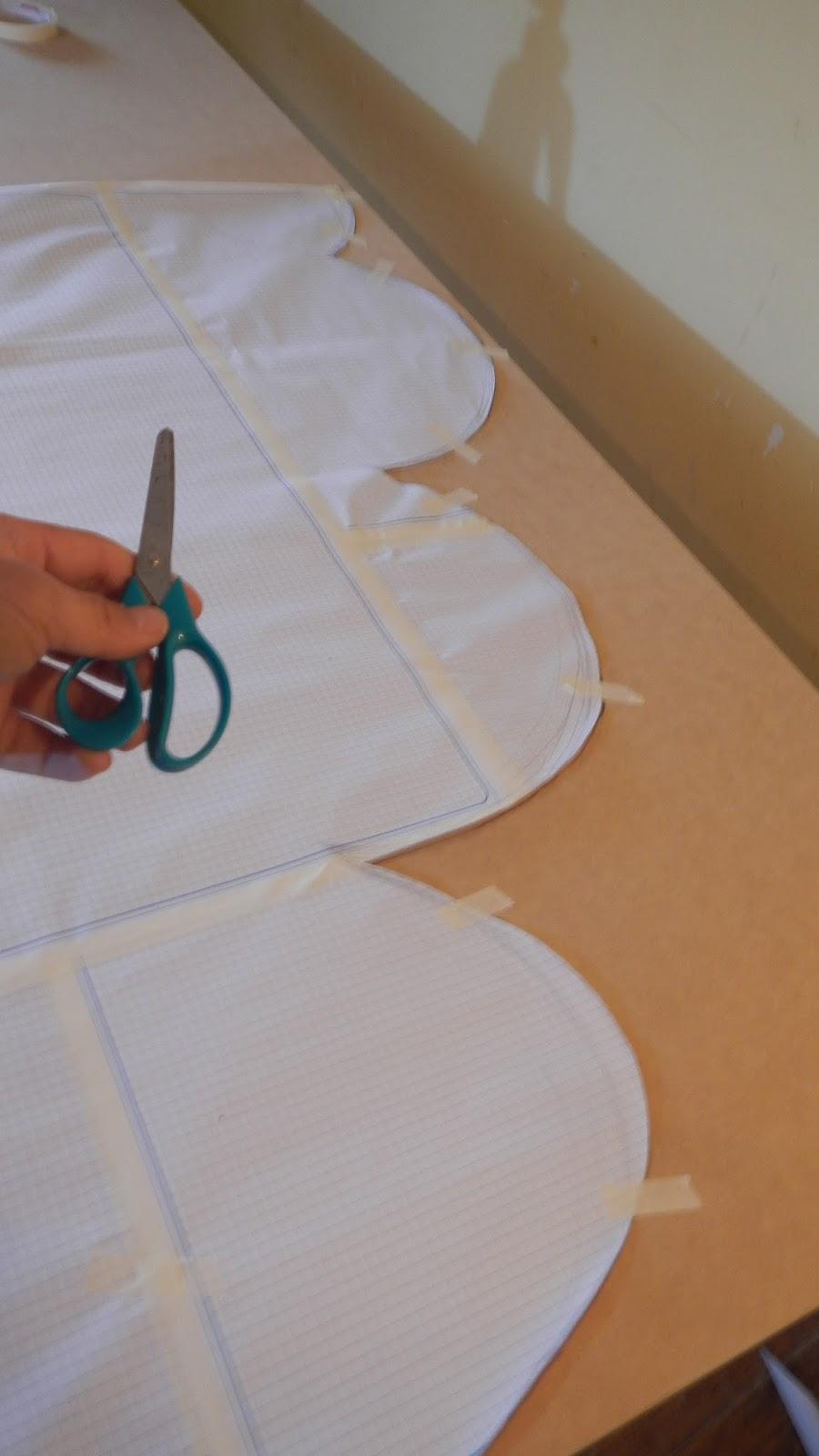 Decoraciones manualidades en madera como hacer un cama de for Como hacer una cama de madera de 2 plazas
