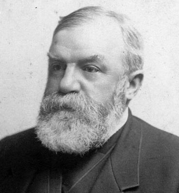 dwight l moody Enjoy the best dwight l moody quotes at brainyquote quotations by dwight l moody, american clergyman, born february 5, 1837 share with your friends.