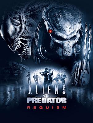 Cuộc Chiến Dưới Tháp Cổ - Alien Vs Predator - 2004