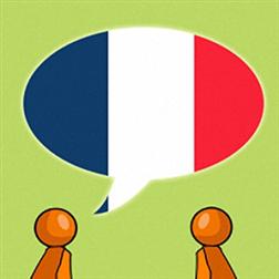 Clases a domicilio de francés