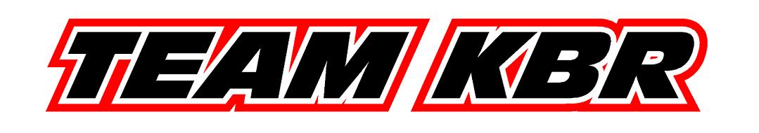 Team-KBR.com