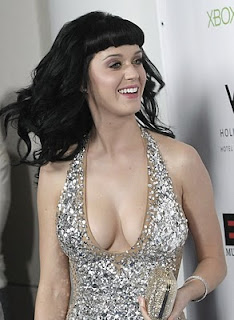 hot cold katy perry