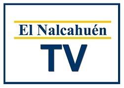 Ahora también nos puedes ver en Canal 2 (Pacífico Cable -Lebu)