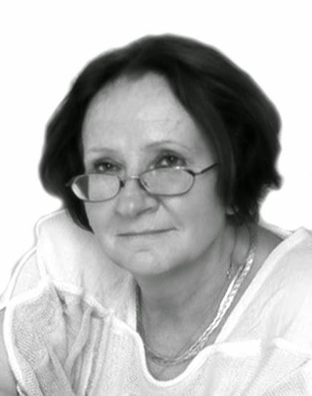 С. Карайченцева