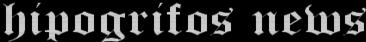 Hipogrifos News
