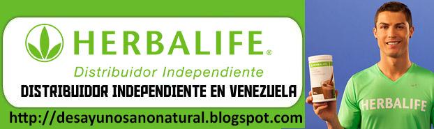 Herbalife - Salud - Bienestar