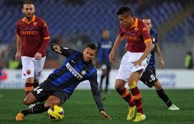 roma-inter-coppa-italia-semifinale