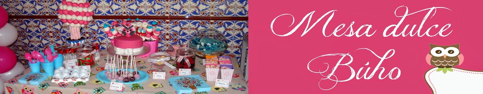 http://deliciaskawaii.blogspot.com.es/2014/05/mesa-dulce-de-comunion-buho.html