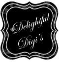 Delightful Digi Designs