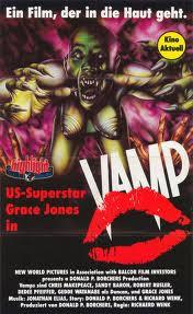 watch+free+Full+Movie+Vamp U