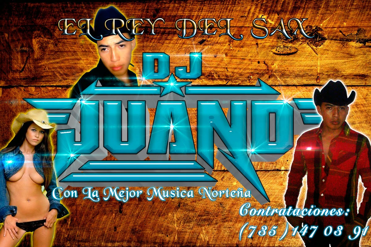 http://www.mediafire.com/download/ddht69qn41h91x1/No+Podras+%28%28Sax+DJ+JuAnd%29%29.mp3