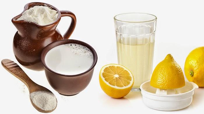 Gram Flour Paste | Holi Care Tips