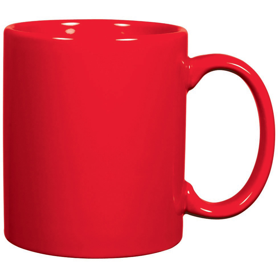 coffee mug Shipping speed items & addresses free 2-day shipping: items sold by walmartcom that are marked eligible on the product and checkout page with the logo.