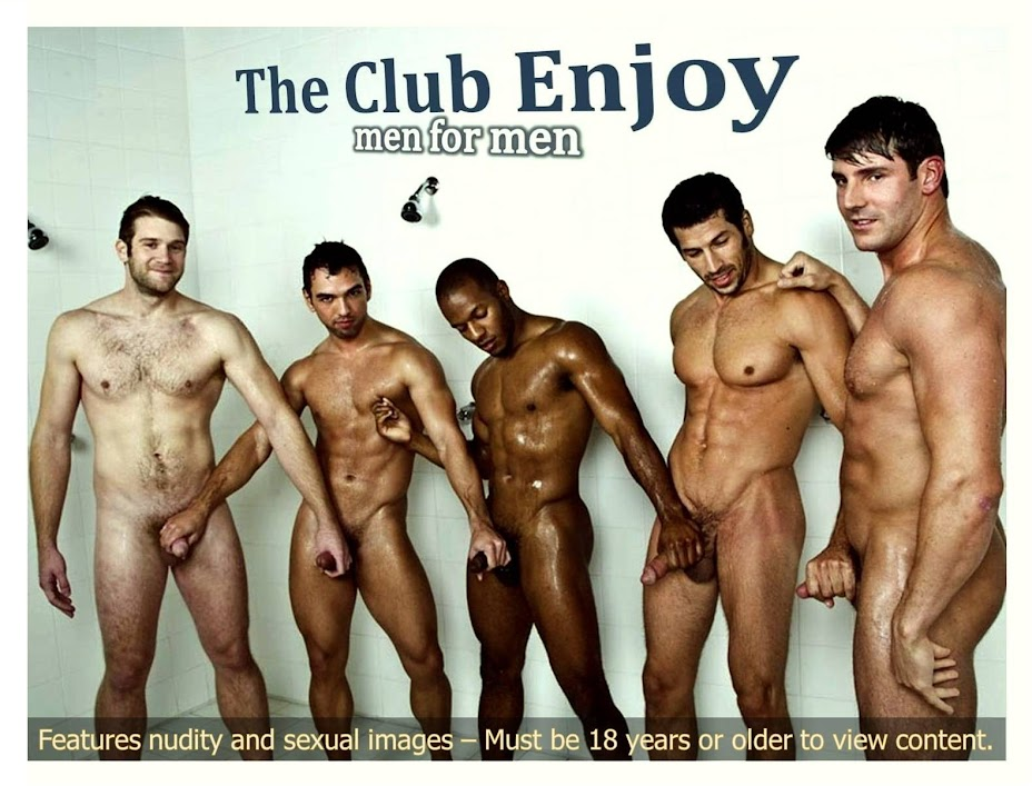 The Club Enjoy