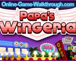 Papa Wingeria