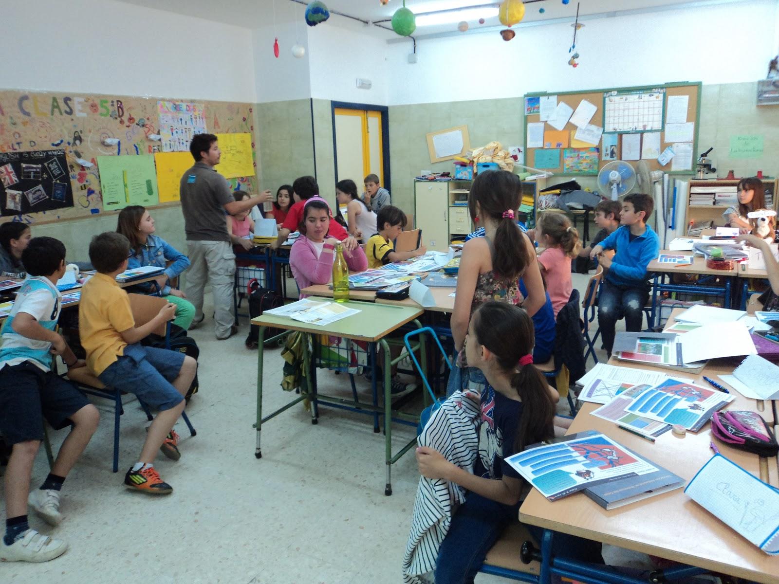 Puntalinex fotos charla marismas del odiel for Habitacion wordreference