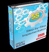 STEP BY STEP 5S - NPC