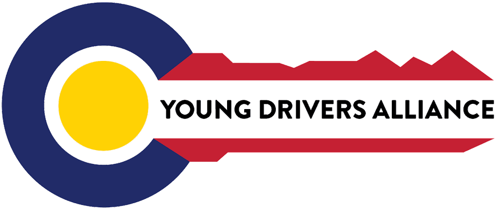 Colorado Young Drivers Alliance