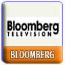 Bloomberg Television Live Streaming (USA)