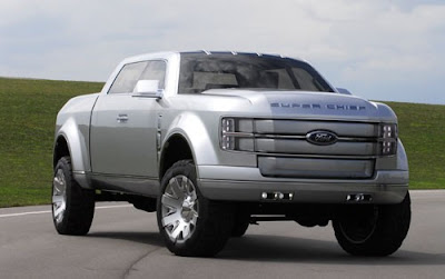 2012 ford f250 owners manual specs price and review owners manual pdf. Black Bedroom Furniture Sets. Home Design Ideas