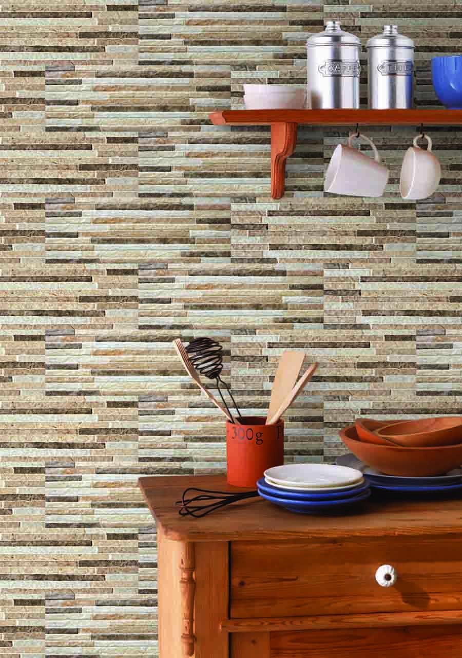 atul malikram johnson launches stonex wall tile collection