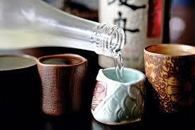 Rượu dùng trong chế biến thức ăn, món ăn thêm đậm đà
