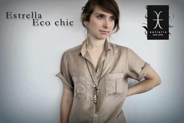 Estrella   Eco Chic