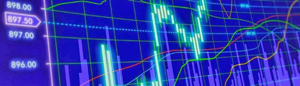 Стрелочные индикаторы форекс без перерисовки форекс индикаторы форекс 2014 скачать бесплатно звуковой индикатор форекс