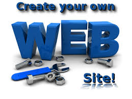 HOW TO MAKE OWN WEBSITE - STEP BY STEP PROCESS TO BUILD WEBSITE