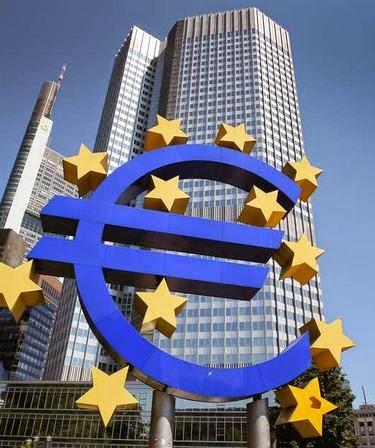 BCE: les stress tests faciliteront-ils l'accès au crédit ?