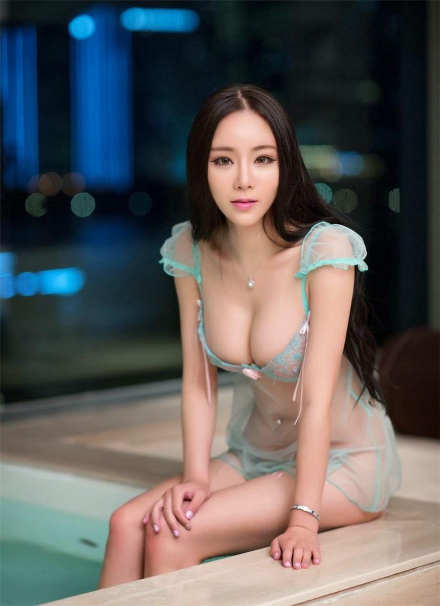 Shan shan sf asian escort