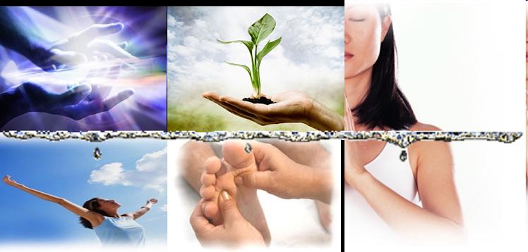Transforma Tu vida Interna y Externamente