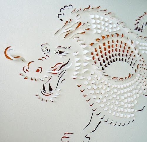09-Dragon-Detail-Hand-Cut-Paper-Work-Australian-Lisa-Rodden-www-designstack-co