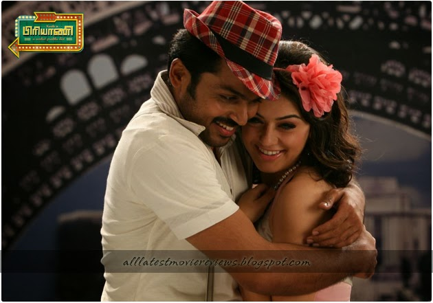 biriyani-tamil-movie-review-action-photos-stills-gallery-7