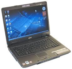 Driver For Acer TravelMate 5730 Vista