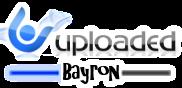http://3.bp.blogspot.com/-DRqeSz5zgMA/TySQJSb1UYI/AAAAAAAAAeo/YJ-ylLdkSrY/s1600/uploaded_logo.png