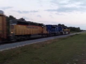 FEC101 Nov 26, 2012