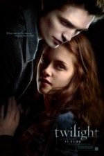 Watch Twilight 2008 Megavideo Movie Online