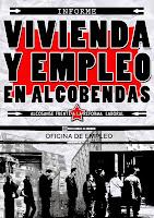 Informe Empleo y vivienda juvenil en Alcobendas