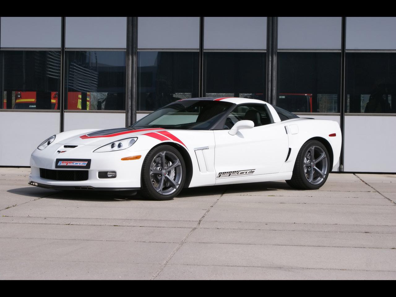 http://3.bp.blogspot.com/-DRuXYXMgnSM/TfyyYK38u6I/AAAAAAAAAnU/4eKxI3EXwqc/s1600/2010-GeigerCars-Corvette-Grand-Sport-Free-Desktop-Car-Wallpaper.jpg