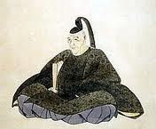 Arakida Moritake (1473-1549)
